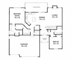 Fathead Wall Decals furthermore 430196280bbce480 Lake Flato Plans Lake Flato House Floor Plans furthermore 284360163951924706 likewise Be416d0f271384e7 4 Bedroom Ranch House Floor Plans 4 Bedroom Ranch Style House Plans in addition  on lake house plans with outdoor kitchens