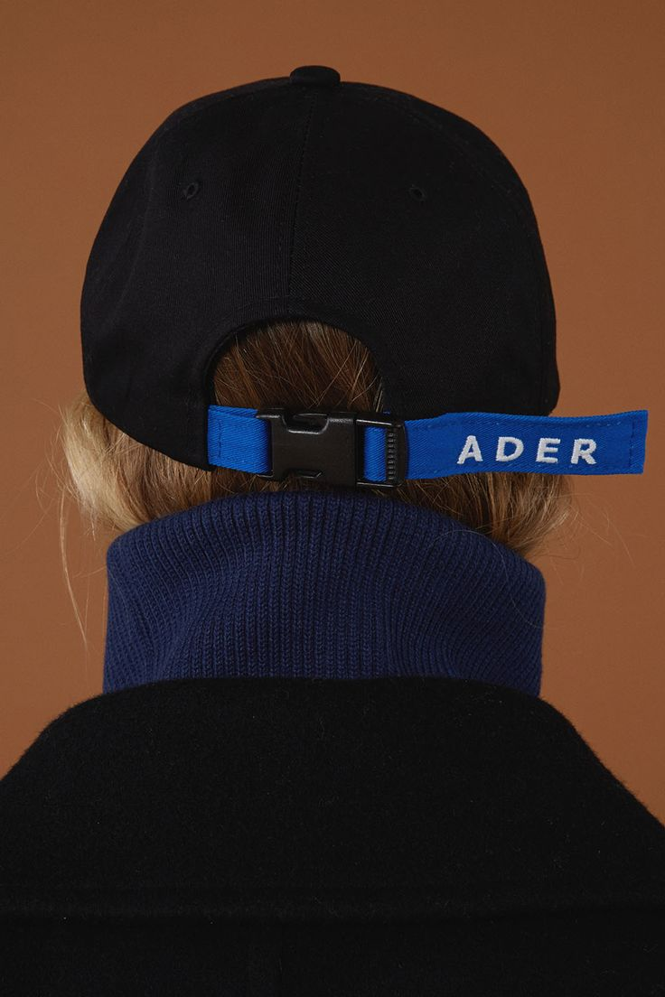 ADER AderSpace # Shop #                                                                                                                                                                                 More