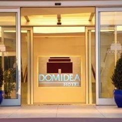Domidea****
