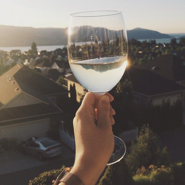 Cheers to Okanagan summers! Image Courtesty IG @rowensiemens ♥ Meet new friends and singles in the Okanagan. Ultimate Social Club 250-938-4412