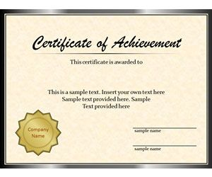 diploma template for powerpoint free diploma powerpoint template and background for awards and certificate presentations
