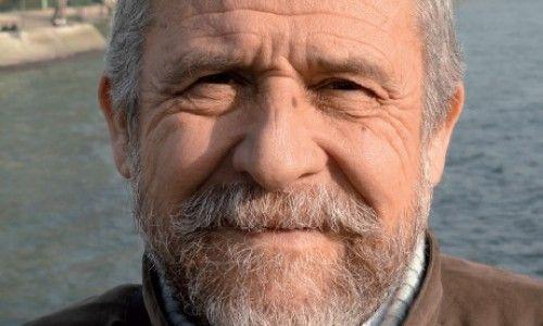"""Francisco Mora: """"El cerebro sólo aprende si hay emoción"""""""