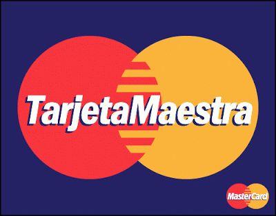Así serían los nombres de las empresas si se tradujeran al español