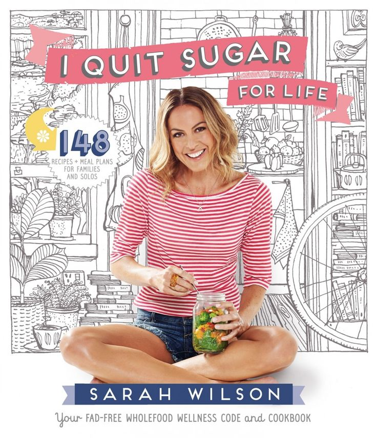 Sugar is the new tobacco, the health scourge of our times. It is cheap, addictive and widely available. Sarah Wilson has made quitting sugar a mission; she draws on personal experience, the advice of experts and her own extensive research to show how sugar is making us fat, unhappy and unwell. With her bestselling book, I Quit Sugar, Sarah Wilson convinced tens of thousands of Australians to join her in kicking the habit.