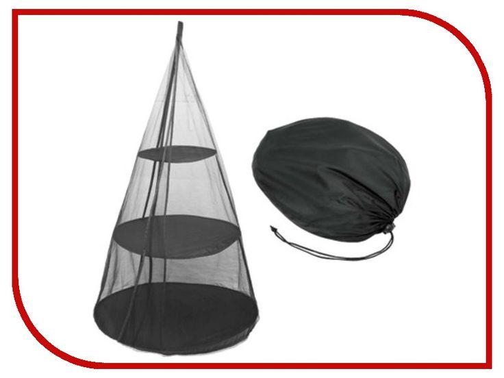 Средство защиты от комаров Boyscout 80024 - шкаф-сетка подвесной