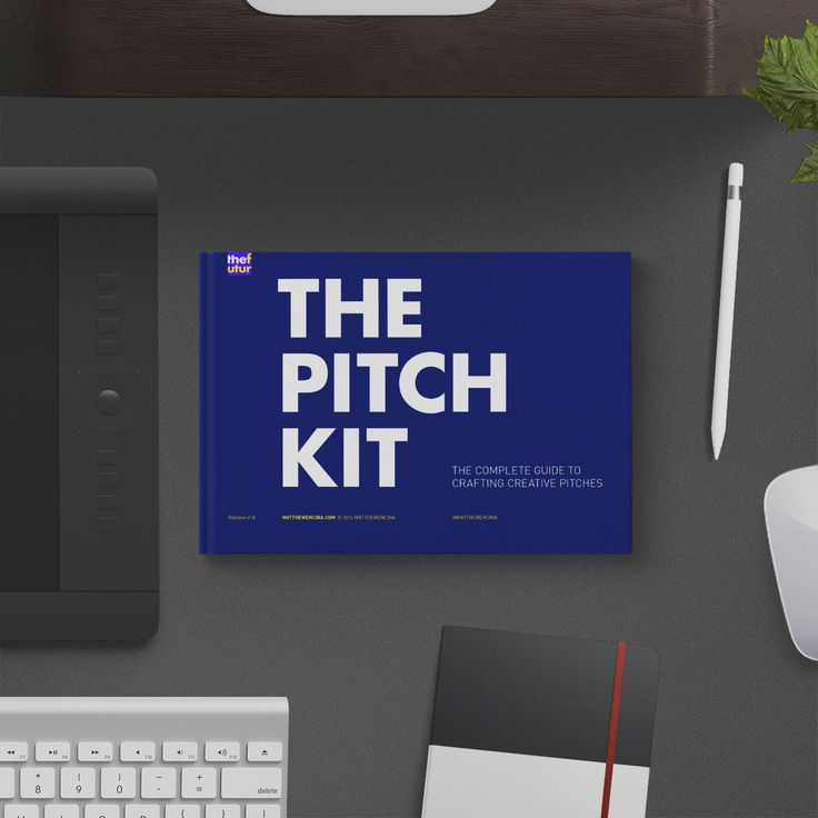The-Pitch-Kit-Cover