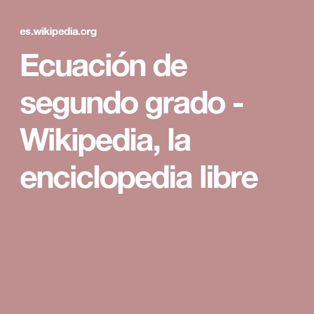 Enciclopedia libre de adolescentes de