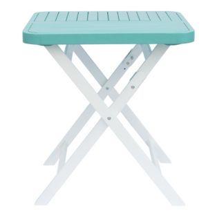 17 best ideas about Table De Jardin Carrée on Pinterest | Caisson ...