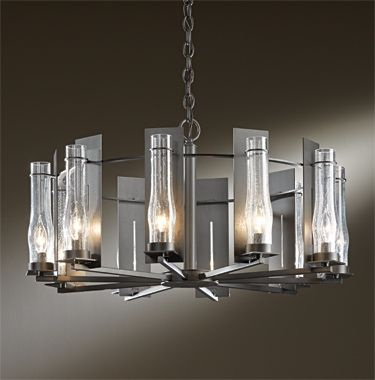10 Best Damp Rated Chandeliers Images On Pinterest Light