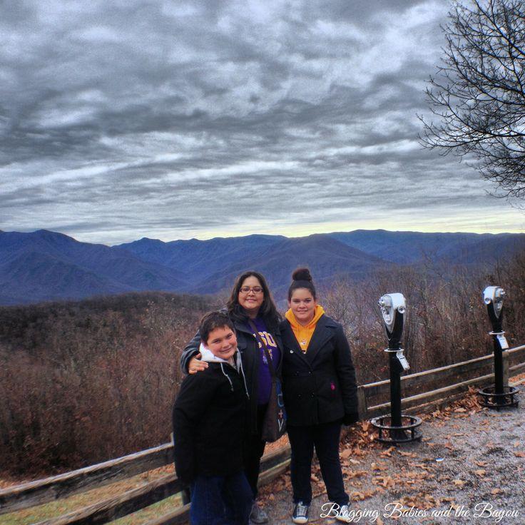 ober gatlinburg photos smoky mountains | Ober Gatlinburg – Smoky Mountain Attractions