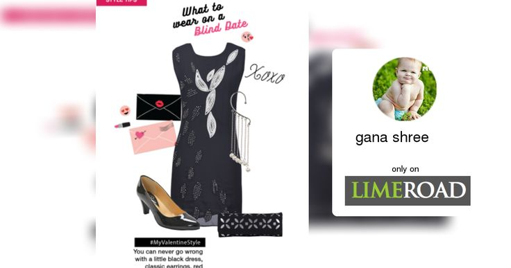 Check out what I found on the LimeRoad Shopping App! You'll love the look. look. See it here https://www.limeroad.com/scrap/56bd9e1e092d274d8b20b73e/vip?utm_source=fd5ae04a4a&utm_medium=android