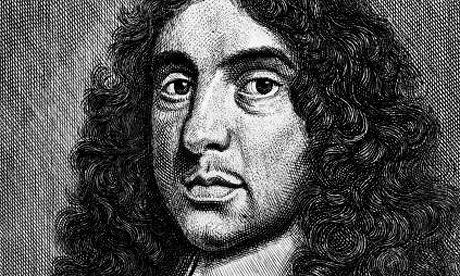 Carol Rumens:Marvell's great poem manages to be serious and light, epic and personal, as aware of the pleasures of the flesh as the transience of life