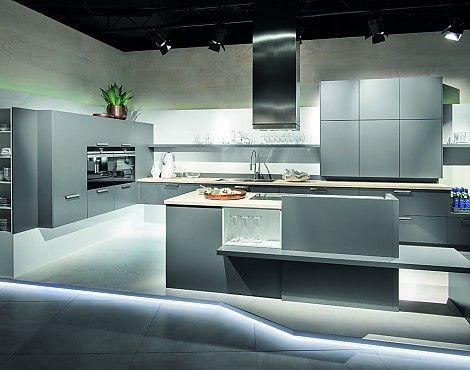 17 Best images about Küche on Pinterest Studios, Wood veneer and - küchen design outlet