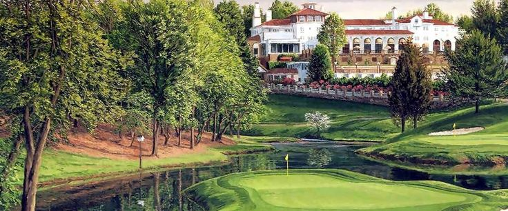 #GodrejGolfLinks Greater Noida : Investment in property is also lucrative and powerful. http://www.fxstat.com/en/user/profile/hcoproperty-60049/blog/22530877-Godrej-Golf-Links-Greater-Noida:-Walk-in-to-a-home-that-celebrates-everyday?utm_content=buffer9d008&utm_medium=social&utm_source=pinterest.com&utm_campaign=buffer