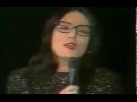 Nana  Mouskouri  &  Yves  Duteil  -   Prendre Un Enfant Par La Main  -