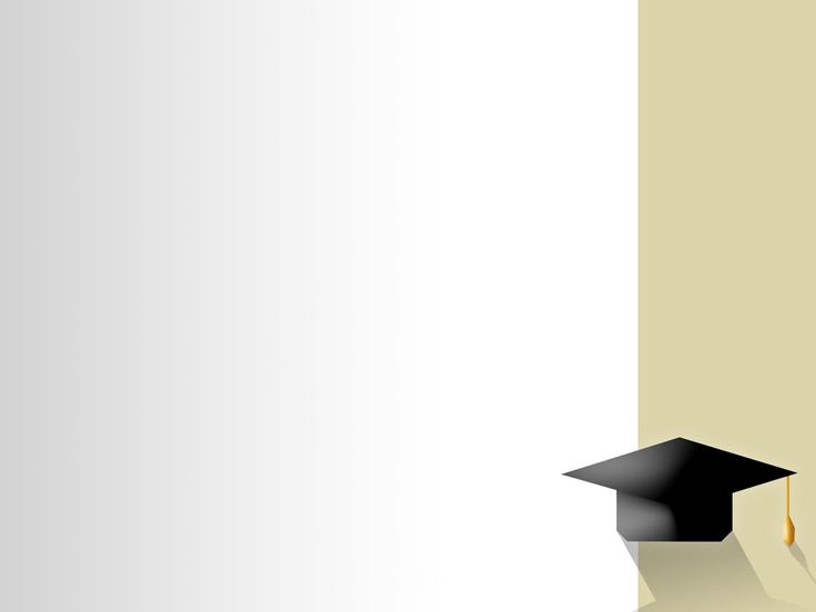 graduation powerpoint templates