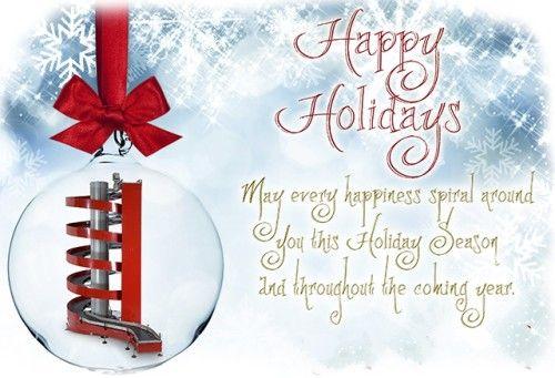 Http://www.picschamp.com/happy-holidays-quotes/