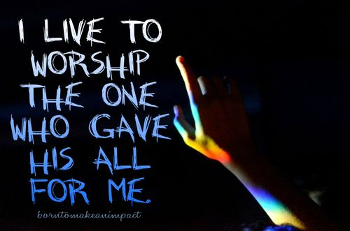 17 Best Images About Lyrics For The Soul On Pinterest: 17 Best Images About JESUS, THE MUSIC OF MY SOUL On