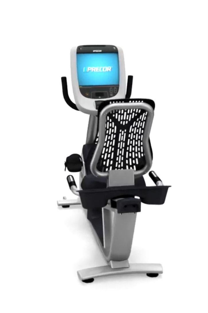 Mini Bike Craigslist Bikes For Sale Biking Workout Pro Bike