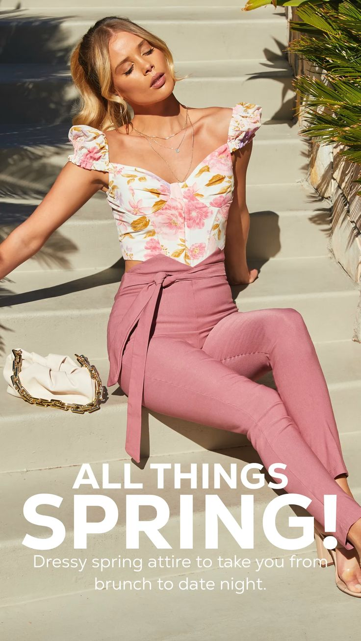Girly Girl Outfits, Cool Outfits, Spring Fashion, Women's Fashion, Gorgeous Feet, Famous Men, Creative Makeup, Bruce Lee, Blond