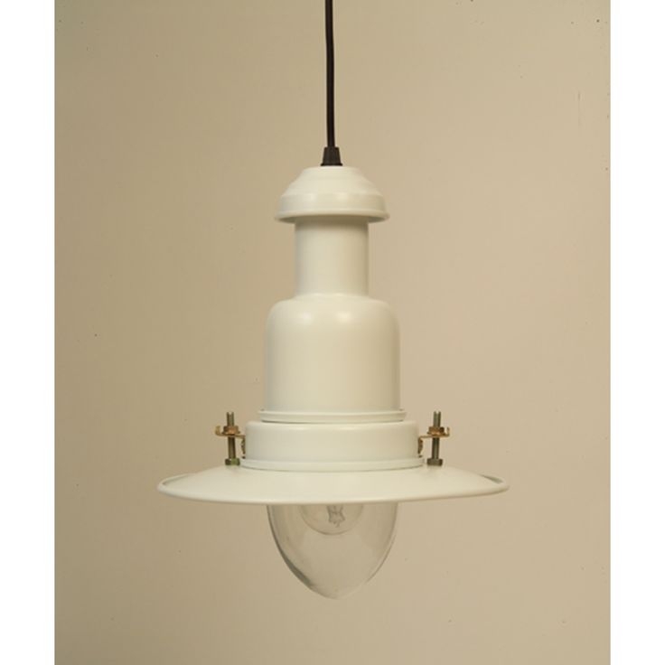 Bathroom Ceiling Lights And Spotlights Uk And Ireland O Briens Lighting