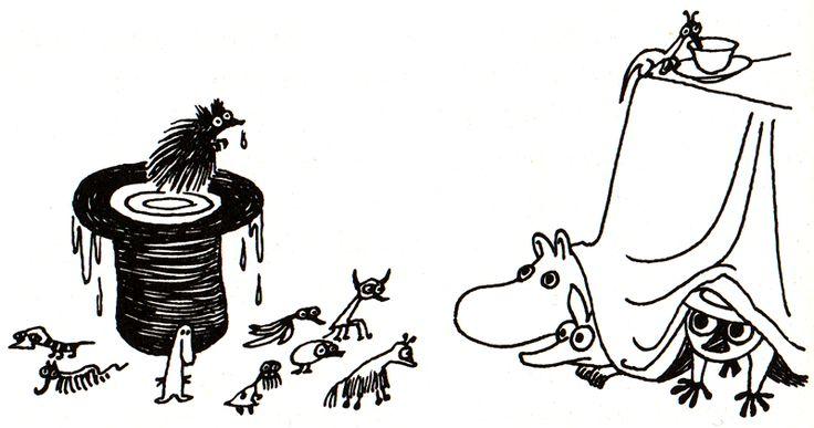 Trollkarlenshatt5.png (800×421)