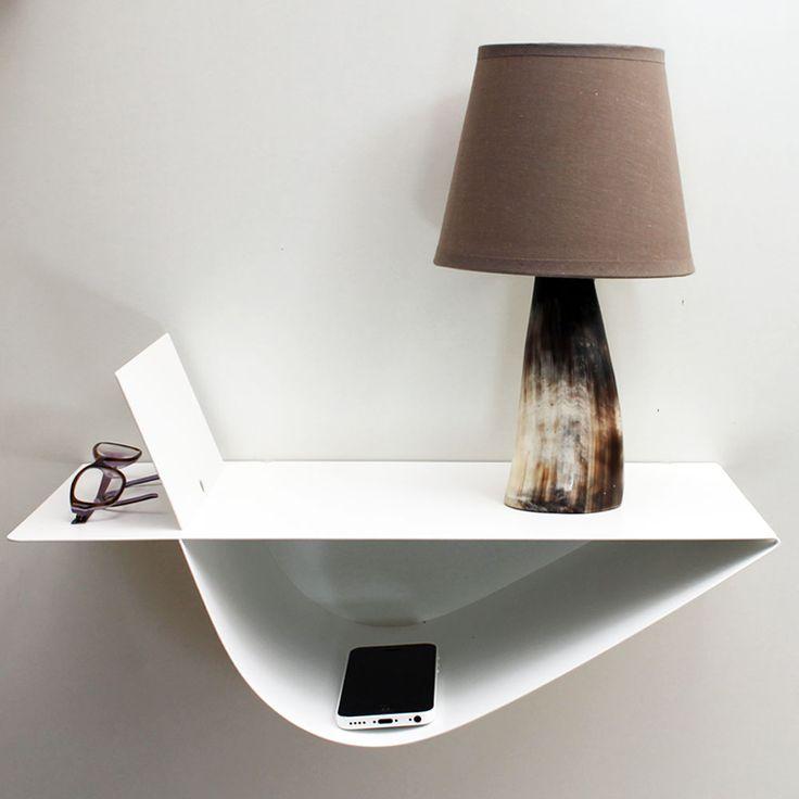 9 best La chambre deco  diy images on Pinterest Bed room - Quelle Couleur Mettre Dans Une Chambre