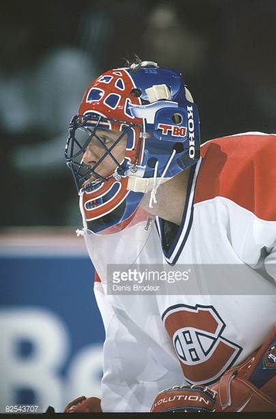 canadiens-goaltender-jocelyn-thibault-in-a-game-at-the-molson-centre-picture-id82543707 (404×612)