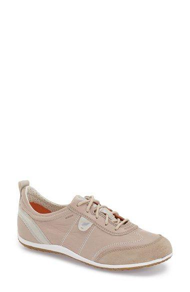 Geox 'Vega' Sneaker (Women)