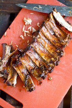 varkensribbetjes-uit-de-oven