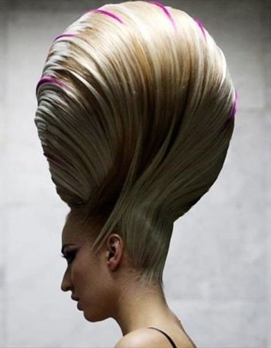Pictures Create Hairstyle Funny 74
