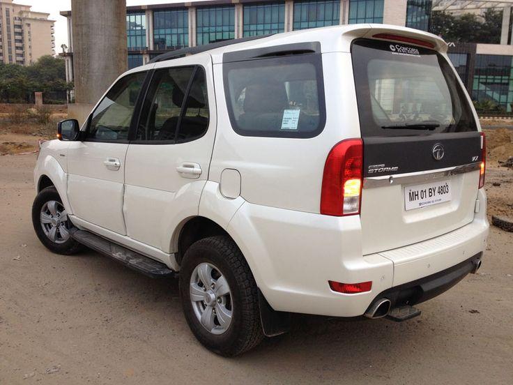Airpod Car Price In India