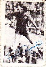 9. Peter Osgood Chelsea