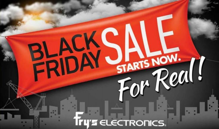 Fry's Black Friday Deals 2016 - Full Ad Scan Leaked  #BlackFriday #Fry's http://gazettereview.com/2016/11/frys-black-friday-deals-2016-full-ad-scan-leaked/