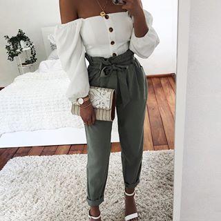 Anzeige   Pants: Dishee_Fashion 🐊