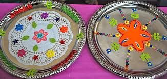craft for kids indonesian - Google Search