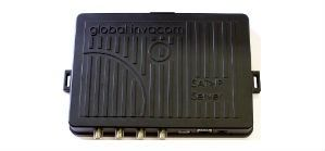 SAT-IP-Converter - ASTRA