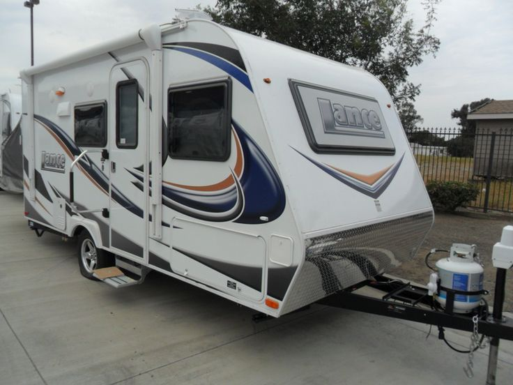 Lance Travel Trailers RVs for Sale in California on RVT  With a huge  selection of vehicles to choose from  you can easily shop for a new or used  Travel. 10 best camping new school images on Pinterest   Camping ideas