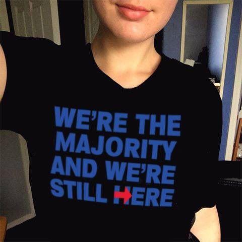 I want this shirt!!!