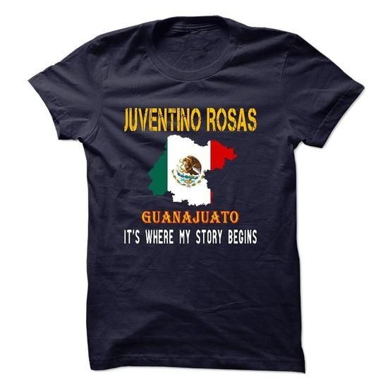 JUVENTINO ROSAS - Its where my story begins! #name #ROSAS #gift #ideas #Popular #Everything #Videos #Shop #Animals #pets #Architecture #Art #Cars #motorcycles #Celebrities #DIY #crafts #Design #Education #Entertainment #Food #drink #Gardening #Geek #Hair #beauty #Health #fitness #History #Holidays #events #Home decor #Humor #Illustrations #posters #Kids #parenting #Men #Outdoors #Photography #Products #Quotes #Science #nature #Sports #Tattoos #Technology #Travel #Weddings #Women
