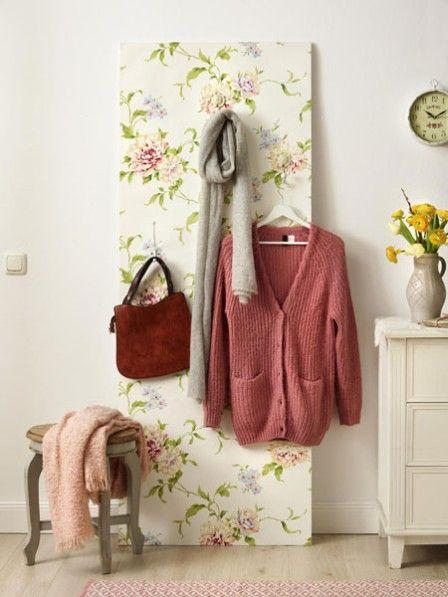 diy-idee-garderobe