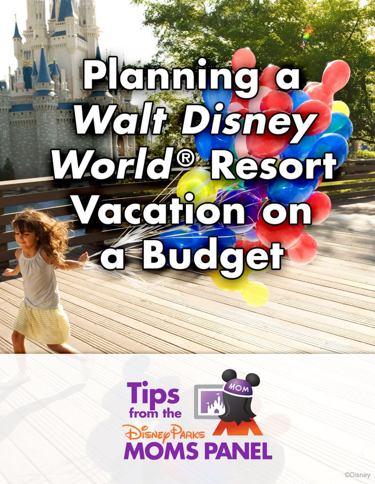 94 best budget travel images on pinterest vacation for Beach vacations on a budget