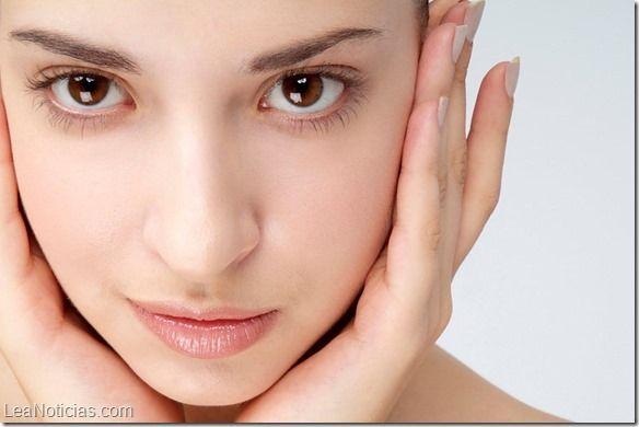 Cómo elegir el mejor autobronceador para piel clara - http://www.leanoticias.com/2014/08/18/como-elegir-el-mejor-autobronceador-para-piel-clara/