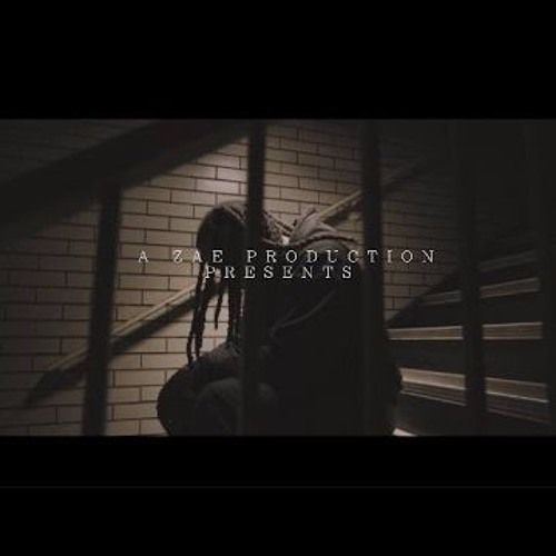 News Videos & more -  The Best Music - Montana Of 300 - White Iverson   Milly Rock (Remix) Shot By @AZaeProduction #Listen on #SoundCloud #Music #Videos #News Check more at http://rockstarseo.ca/the-best-music-montana-of-300-white-iverson-milly-rock-remix-shot-by-azaeproduction-listen-on-soundcloud/