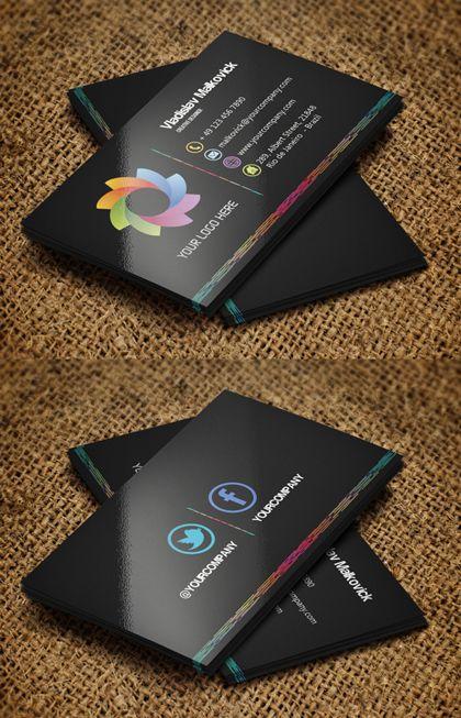 Modern Stylish Business , Diseñadores graficos profesionales y vendedores…