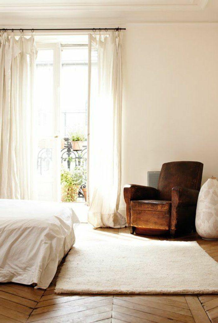 13 best CéLio Collection PLURIEL images on Pinterest Bedrooms
