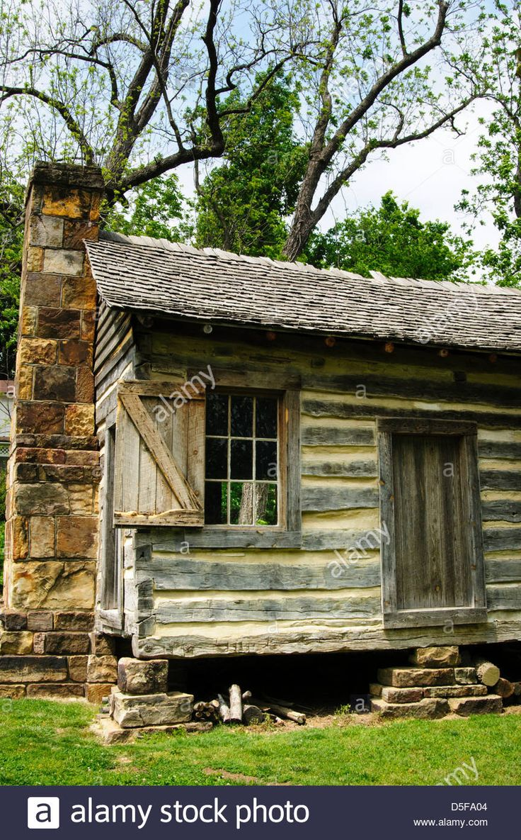 522 best a place to call home images on pinterest old houses log cabins 1850 bing images