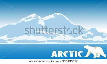 Arctic Landscape 스톡 사진, 로열티 프리(RF) 이미지 및 벡터 ...
