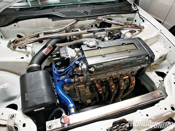 B series engine jdm pinterest engine honda and cars for B series honda motor