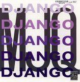 Django [LP] - Vinyl